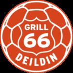 Grill66-deildin