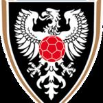 Akureyri_Handboltafélag_logo